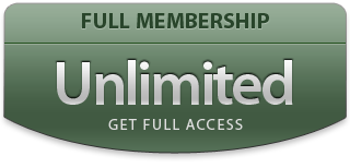 Unlimited, Paid Signup